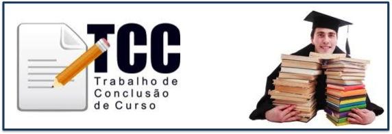 o que é TCC