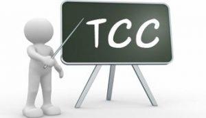 Definição de TCC