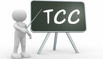 AD Monografias Online | Compra e venda de Monografia e TCC